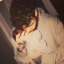 Liam Payne Shares Why Cheryl Chose The Baby Name 'Bear' And Reveals His Son's Unusual Middle Name