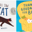 Empathy Day: 13 Kids' Books That Help Children Develop Compassion