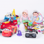 Argos Toys For Christmas 2017: Predictions Of Bestselling Toys Released