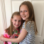 The Pyjama Fund: Two Girls Fundraise To Buy Onesies And Soft Toys For Children Less Fortunate