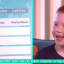 Six-Year-Old Boy With Autism Wows 'This Morning' Presenters With Impressive Geography Knowledge