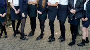 Parents Criticise West Bridgford School For Skirt Measuring Test To See How Far Hems Ride Up