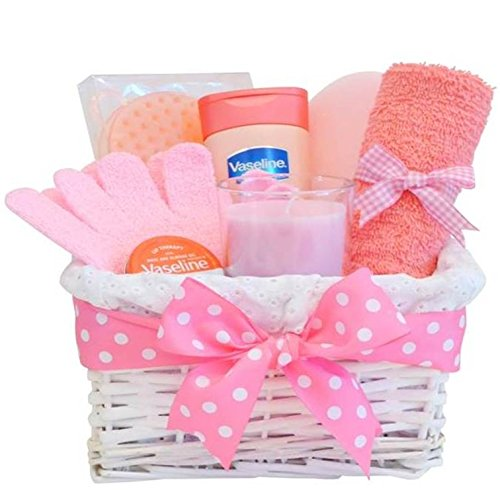 Our Unique Baby Shower Gifts Nappy Cakes And Hampers Make Perfect Maternity Mum To Be Or New