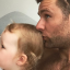 Harry Judd's Response To Hearing A Dad Tell His Son Off For 'Screaming Like A Girl' Is Spot On