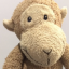 Is This Your Child's Toy? Police Hunt To Reunite Lost Monkey With It's Owner