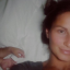 Pregnant Sam Faiers Posts Photo Of Herself Co-Sleeping With Baby Paul And Elicits Positive Response