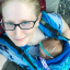Mum With Hyper Lactation Syndrome Has Donated 78,000 Ounces Of Breast Milk To Babies In Need