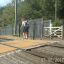 Parents Urged To Talk To Kids About Level Crossings After Shocking Footage Released By Network Rail