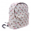 Back To School Bags: 15 Backpacks For Kids, From Primary To Secondary School