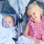 Teething Baby? Billie Faiers Uses Amber Bead Anklet To Help Son With Teething Problems