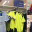 Woman Calls Out Morrisons For Selling 'Genius' Slogan T-Shirt For Boys Without An Equivalent For Girls
