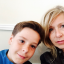 Scribeasy: Mum Builds App To Help Inspire And Encourage Her Son With Creative Writing