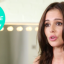 Cheryl Gives Her Top Tip For Busy New Mums In First Interview Since Giving Birth On 'This Morning'