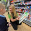 Asda's 'Happy Little Helpers' Game Makes It Easier For Parents Of Kids With Autism To Do The Weekly Shop