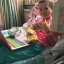 Ten-Year-Old Cancer Patient Makes Powerful Film About 'The C-Word' To Raise Money For Treatment