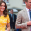 Duchess Of Cambridge Pregnant: People Are Already Guessing What Name Will Be Chose For The Royal Baby