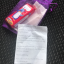 Humberston Cloverfields Academy Gave Parents Of Kids Starting Reception A Comforting Goody Bag