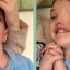 Mum Slams Instagram For Removing Photo Of Son With Facial Deformity: 'I'm Beyond Disgusted'
