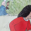 Totally NSFW Scene Spotted In The Background Of This 'Biff, Chip And Kipper' Children's Book