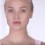 Proactiv+ Skincare Advert Starring Jorgie Porter Banned From Kids' TV