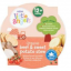 Asda Recalls Little Angels Baby Food Stew After Plastic Found In Ready Meal