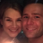 'McFly' Drummer Harry Judd On How IVF And Struggle To Conceive Affected Relationship With Wife Izzy