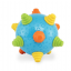 Toys 'R' Us Recalls Baby Wiggle Ball Due To Choking Hazard Risk