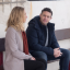 'Liar' Series 2: Tom Bailey Actor Warren Brown Admits His Future On The Show Is Unclear