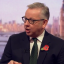 Michael Gove Says He 'Doesn't Know' What Nazanin Zaghari-Ratcliffe Was Doing In Iran