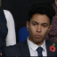 BBC Question Time Teen Wins Raucous Applause With Poignant Question About Westminster Harassment