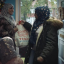 Christmas Tesco Ad Featuring Muslims Prompts Messages Of Inclusion After Racist Backlash