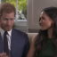 Royal Wedding: Prince Harry And Meghan Markle Reveal How They First Met