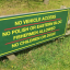 Oxfordshire Fishery Faces Legal Action Over Sign Banning 'Polish And Eastern Bloc Fishermen'