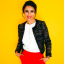 Anita Rani Reveals How 'Who Do You Think You Are?' Empowered Her And 'Changed Her Life'