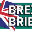 Brexit Briefing: David Davis Has Changed His Mind