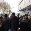TUI Southport Attack: Man Arrested On Suspicion Of Murder After Woman Dies