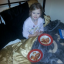 Mylee Billingham Stabbing: Father Of 8-Year-Old Arrested