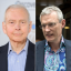 BBC Male Presenters Accept Salary Cuts Following Row Over Unequal Pay