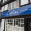 Probe After Carlini Shifnal Restaurant Chef Laura Goodman 'Boasts Of Spiking A Vegan'