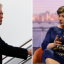 Emily Thornberry: Donald Trump Is A 'Racist' And An 'Asteroid Of Awfulness', Says Labour's Shadow Foreign Secretary