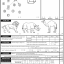 Here's What We Didn't Learn From Donald Trump's MOCA Cognitive Assessment