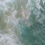 Watch The Moment A Drone Saves Two Swimmers In Australia