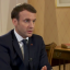 Sunday Show Round Up: Macron Admits France Would 'Probably' Vote To Leave EU