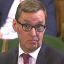 Government Unable Or Unwilling To Deliver A Fairer Society, Says Alan Milburn