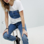 6 Times Asos Baffled Us With Denim Looks, As Told By Twitter