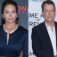 'House Of Cards' Season 6: Diane Lane And Greg Kinnear Join The Cast