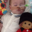 Alfie Evans's Parents Lose High Court Battle As Judge Rules Doctors Can Stop Providing Life Support For Brain-Damaged Toddler
