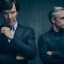 'Sherlock' Creators Share An Update On When Series 5 Will Arrive