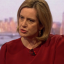 Amber Rudd Slaps Down Jacob Rees-Mogg Over Civil Servants 'Fiddling The Figures' Claim