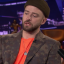 Justin Timberlake Speaks Out Over Controversial Prince Tribute During Super Bowl Performance